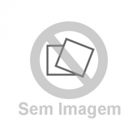 Chuva de Confete - Coloridos - 40cm - Party - Popper