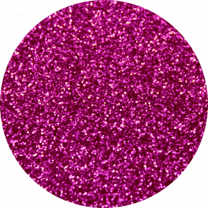 Glitter - Pink - Yiwu Party Star