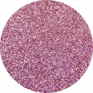 Glitter - Rose Gold - Yiwu Party Star